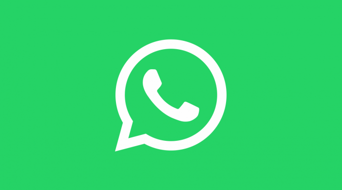 WhatsApp_Logo_2