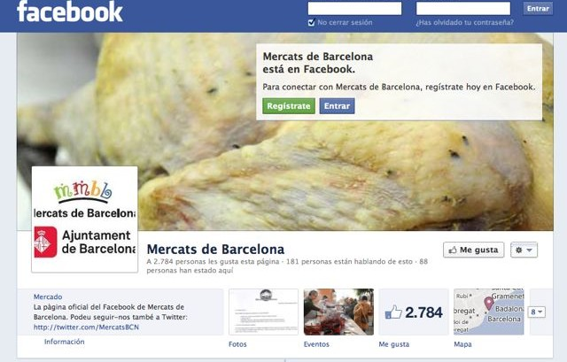 Meracts-de-BArcelona-Facebook-640x409